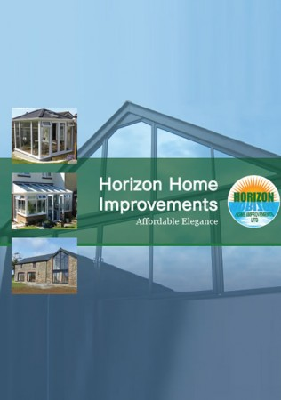 Horizon Home Improvements Brochure