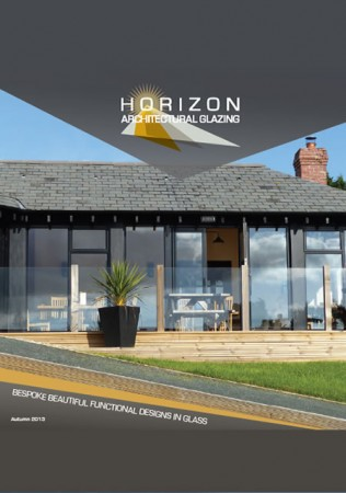 Horizon AG Brochure